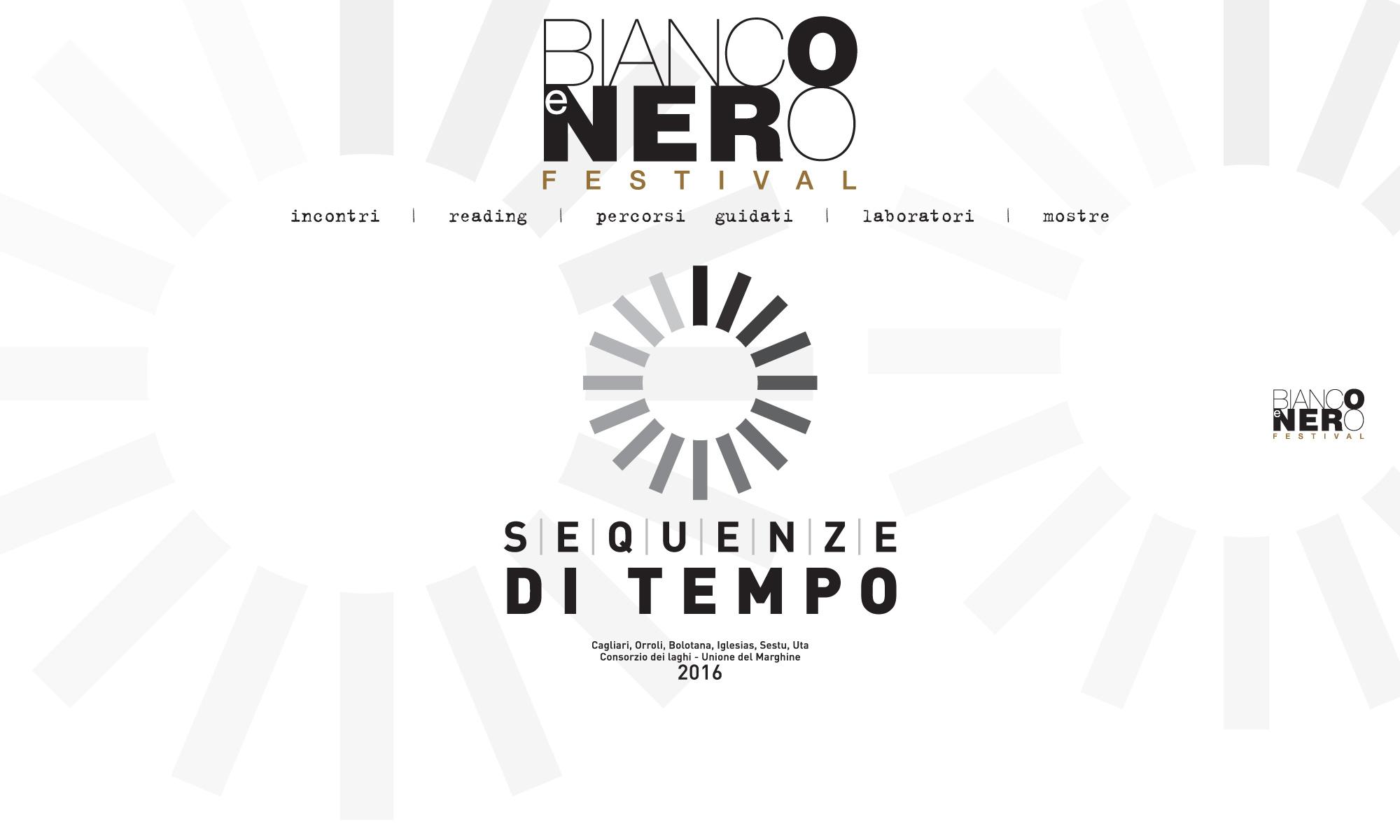 Festival Bianco e Nero
