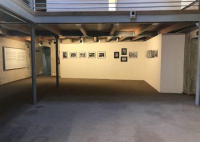 Festival B&N 2017_Inaugurazione Mostra Lucas 6