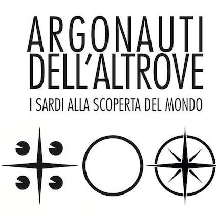 Cagliari. Presentazione Festival Bianco e Nero – Argonauti dell'Altrove