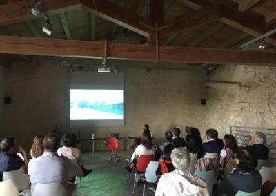 Festival B&N 2017_Valerio Cataldi (Tg 2) Oltre confine 3